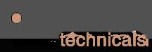 Capstan Technicals